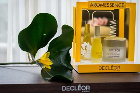 Decleor-afbeelding